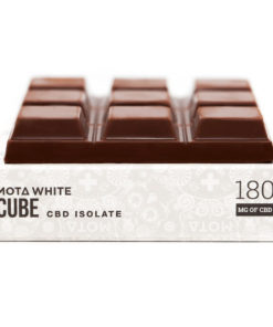 product packaging bar below chocolate bar