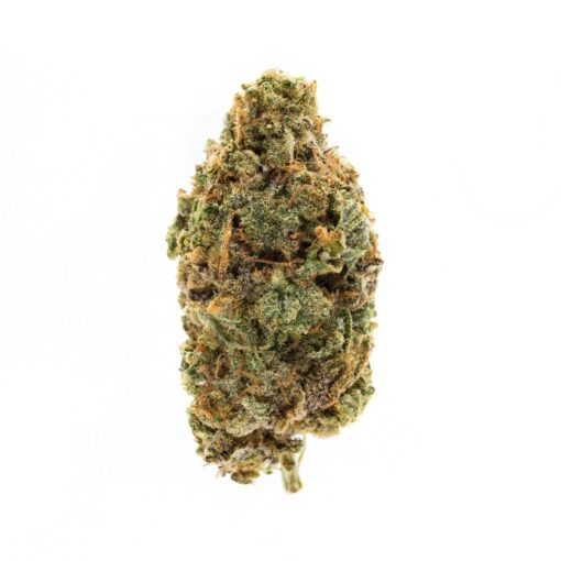 cheap-cashmere-buy-weed-online