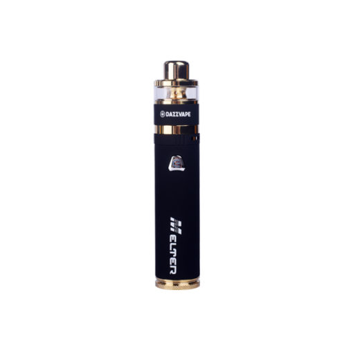 single dazzvape vape pen