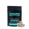 funguy-sour-gems
