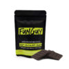 mushrooms-mint-chocolate-crunch-1000mg
